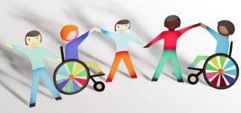 ABUZ ADMINISTRATIV Lovitura pe care o primesc părinții a 100 de copii cu dizabilități. Măsura ar urma…
