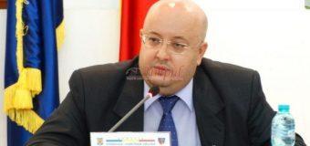 Rădulescu susține ședința de CJ cu 40 de oameni, încălcând LEGEA…