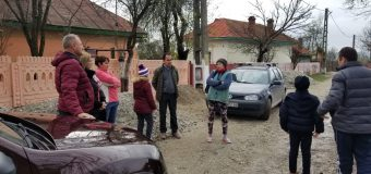 Adina Dobrete, menționată și în scandalul de la Laloșu, unde UN ELEV DEZBRACĂ ALȚI ELEVI…