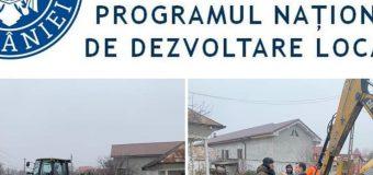 PNDL I și II la puricat. Lucrările în BĂTAIE DE JOC PE BANI PUBLICI nu vor fi plătite!