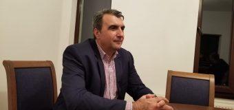 BREAKING NEWS Ramada face jocurile politice ale lui Gutău!