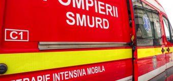PREFECTUL Tiberiu Costea are soluții – Ambulanța de tip C1 va funcționa! Caută soluții și pentru heliport