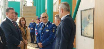 Mircia Gutău – sunt extraordinar de fericit și mândru că sunt primarul municipiului Râmnicu Vâlcea…