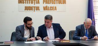 """Prefectul Tiberiu Costea """"hărțuit"""" că respectă legea. Rădulescu, Neață și compania…"""