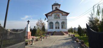 Parastas cultural în amintirea oamenilor de cultură ai județului Vâlcea care au trecut la cele veșnice