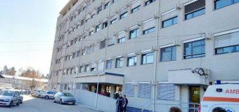 LIBERALIZAREA REZIDENȚIATULUI Spitalul Județean de Urgență Vâlcea a fost ACREDITAT pentru REZIDENȚIAT…
