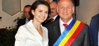 GUTĂU, INFRACTOR DOVEDIT, SUSȚINE ALȚI INFRACTORI…