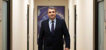 VIRGIL PÎRVULESCU – 36 MILIOANE EURO ESTE DATORIA PUBLICĂ a PRIMĂRIEI RÂMNICU VÂLCEA