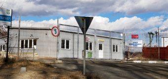 În atenția Gărzii de Mediu și Prefectura: Depozitul de la Fețeni funcționează fără AUTORIZAȚIE!!!…