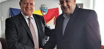 AUTORITĂȚI, COMUNICAȚI URGENT CETĂȚENILOR!