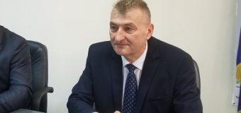 OCPI Vâlcea – publicul nu va mai avea acces în incinta oficiului