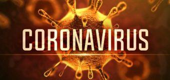 Astăzi, 8 Martie, a fost despre coronavirus, restricții și soluții pentru cursuri online…