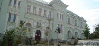 La Judecătoria Râmnicu Vâlcea se vor judeca doar cauzele urgente, în perioada 16 martie – 5 mai 2020