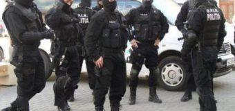 """BOMBĂ Primarii """"vechi"""" amenințați cu dosare penale sau că le bat mascații la ușă…"""