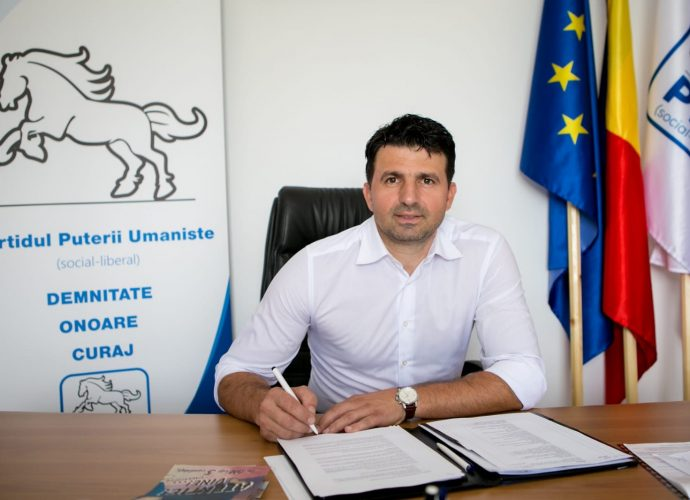 ALEGERI LOCALE 2020 - 21 septembrie 2020 - Stiri din ...  |Alegeri Locale Sibiu 2020